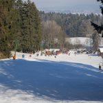Der Skilift in Beuerberg 5