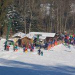 Der Skilift in Beuerberg 6