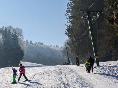skilift-beuerberg5