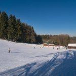 Der Skilift in Beuerberg 13