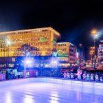 Münchner Eiszauber am Stachus 4