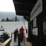 Skigebiet Moosach am Tranzlberg 19