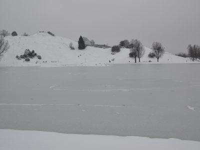olympiapark_winter